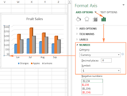 excel graph excel charts add title customize chart axis legend and data labels