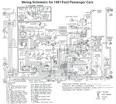 mercruiser 50 coil wiring diagram wiring the adapter home mercruiser 50 coil wiring diagram wiring for ford car home improvement grants uk