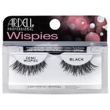 «<b>Ardell</b>, <b>Накладные ресницы</b> InvisiBand Lashes, Demi Wispies ...