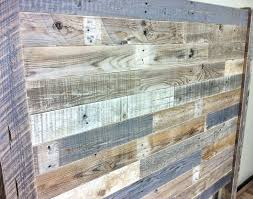pallet furniture etsy. reclaimed wood headboard barn pallet furniture headboards king etsy l