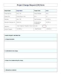 Project Request Form Template Word Construction Change Order Template Word Beautiful Money Request Form