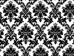 black and white backgrounds with designs. Modren Black Black And White Wallpaper Designs Vector Design Black  On And White Backgrounds With Designs K