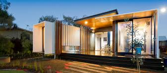 A Qu0026A With A Shipping Container Home Designer  RealtorcomContainer Shipping House