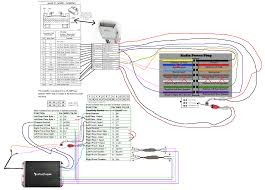 wiring diagram for pioneer fh x720bt how to bypass the amp in a install log for new speakers amp and head unit m t genvibe wiring diagram for pioneer fh