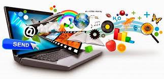 Чем полезен интернет польза и вред всемирной паутины Чем полезен интернет польза и вред всемирной паутины