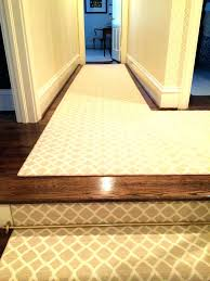 Hall runners extra long Oriental Long Rug Runners For Hallways Hallway Runner Custom Hallway Runner Custom Sized Shaped Hall Runner Hallway Carpet Runners Long Hallway Runner Ideas Long Rug Feedhiveinfo Long Rug Runners For Hallways Hallway Runner Custom Hallway Runner