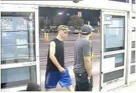 Duo Sought In Crime Spree At South Jersey Walmart Nbc 10 Philadelphia