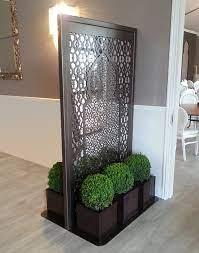 decorative mirrorirror screens i