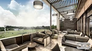 Living Room Bar Dallas Inside Dallas Cowboys Exclusive Country Club At Teams Billion