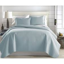 wayfair sheets on sale blue bedding navy bedding sets youll love wayfair