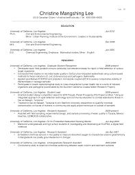 Job Description For Cashier For Resume Resume Template Cashier Job Resume Examples Free Career Resume 10