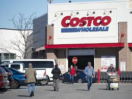 costco dillard s win on customer satisfaction smartbrief
