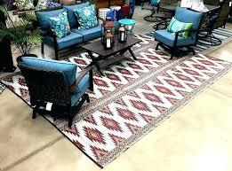 menards outdoor rugs post menards outdoor patio rugs menards outdoor rugs
