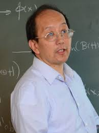 Zhong-jin Ruan - Zhong-jin%2520Ruan