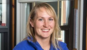 Meet Myra: Lynnwood Window Specialist