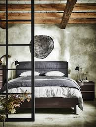 wwwikea bedroom furniture. OPPLAND Bed, £310, Www.ikea.com Wwwikea Bedroom Furniture