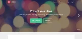 How To Prepare Slides For Ppt 5 Best Prezi Presentation Alternatives Powtoon Blog