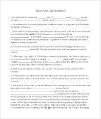 Agreement Templates Business Contract Template 23 Business Contract Templates Pages Docs Free Premium Templates