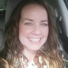 Angie Fink (HEissogood) - Profile   Pinterest