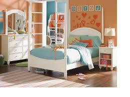 choose kids ikea furniture winsome. Beautiful Ikea Choose Kids Ikea Furniture Winsome Harmonious Inside O