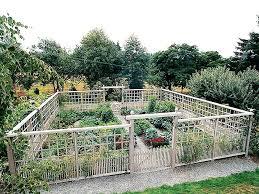 white fence ideas. White Fence For Garden Image Of Vegetable Ideas Vinyl Picket Panels .