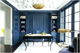 Painting Ideas For Home Office Custom Decoration