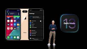 iOS 13 Dark Mode CONFIRMED! | Latest Leaks, Rumors, Concepts, Release Date,  Features & More! - YouTube