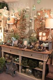 Best 25 Christmas Craft Show Ideas On Pinterest  Diy Christmas Christmas Craft Show Booth Ideas