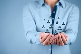 Tips For Job Seekers 5 Simple Networking Tips For Job Seekers Resume Help