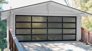 garage door for shedGarage Door Repair Installation  Manufacturing  RW Garage Doors