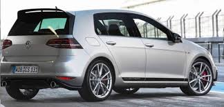 2018 volkswagen golf canada. beautiful golf 2018 volkswagen golf interior with volkswagen golf canada