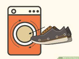 image titled clean sperrys step 11