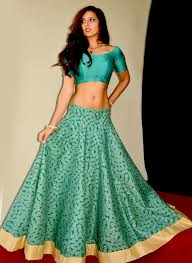 Gopi Dress Design Cotton Gopi Skirt Gopi Skirt Outfits Skirts Traditional