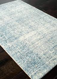 100 wool rugs idea wool area rugs for collection wool area rug in white ice blue 100 wool rugs