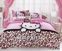 hello kitty bedroom furniture. Hello Kitty Bedroom Furniture F