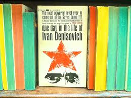 one day in the life of ivan denisovich essay one day in the life of ivan denisovich essay one day in the life of ivan denisovich essay an