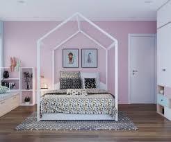 kids bedroom designs. Kids Room Designs Interior Design Ideas Bedroom