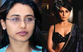 bollywood actresses without makeup 11 source a2zlifestyles 11