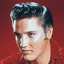 Elvis Presley - Film Actor, Singer - Biography.com