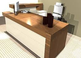 office furniture design images. Office Design Layout Pictures With Plans Ideas Office Furniture Design Images