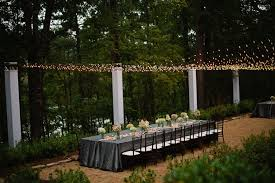 backyard party lighting ideas. stringlightsspectaculardesignforparty backyard party lighting ideas