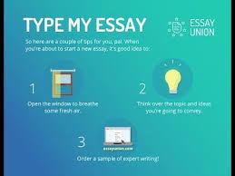 essay typer  essay typer