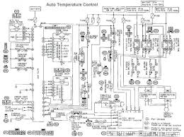 automatic vent damper wiring diagram awesome ford bronco and f 150 Boiler Vent Damper Wiring-Diagram at Automatic Vent Damper Wiring Diagram
