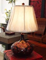 Tall Table Lamps For Bedroom Bedroom Table Lamps Bedroom Table Lamp Black Table Lamps Photo 7