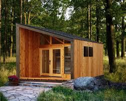 Ordinary Cavco Cottages #6 University Students Design Cavco Cabin RV