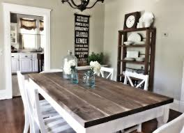painted dining room furniture ideas. Dining Room: Best Room Decoration Ideas Painted Furniture O