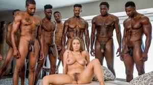 Hottest Squirt Porn Videos & Free Squirt Porn Movies - Porner.TV