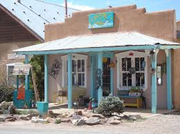 "Image result for ""arroyo seco"" images taos"