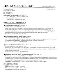 How To Do A Resume For Free How To Do A Resume Resumes On Word 100 Professional Free Get 94