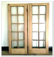 steel slab entry door exterior exterior steel slab doors with glass